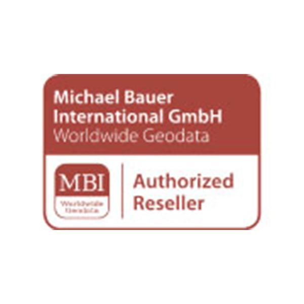 MB-International