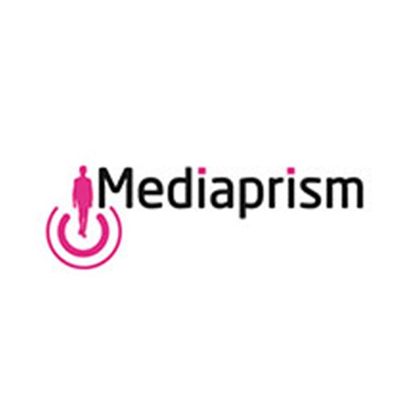 logo client asterop mediaprism