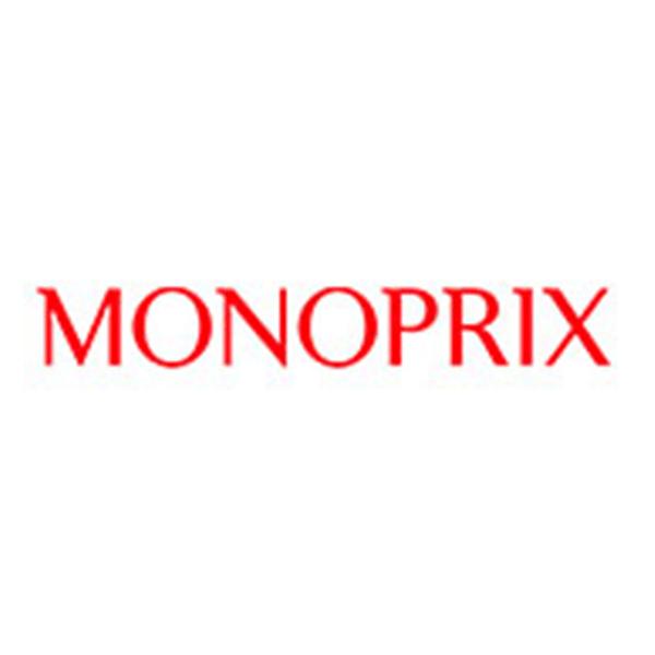 logo client asterop monoprix