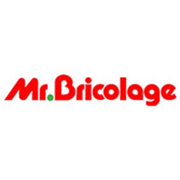 logo client asterop mr bricolage