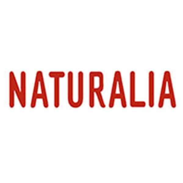 logo client asterop naturalia
