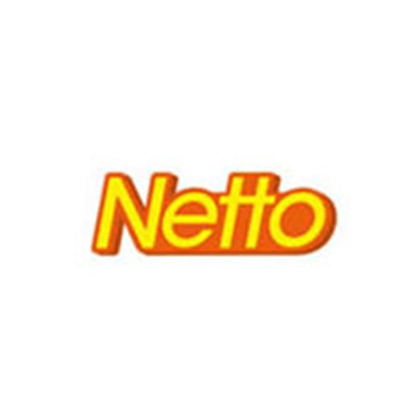 logo client asterop netto