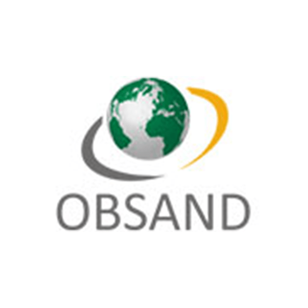 Obsand
