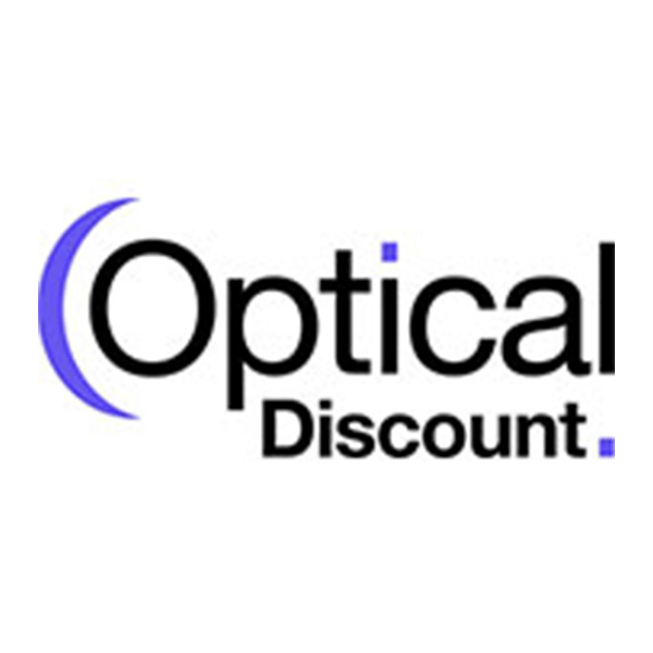 logo client asterop optical discount