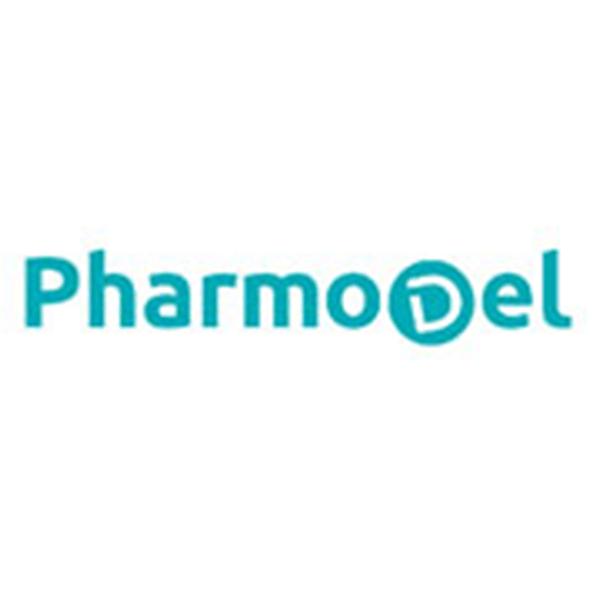 logo client asterop pharmodel