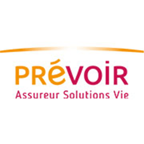 logo client asterop prevoir