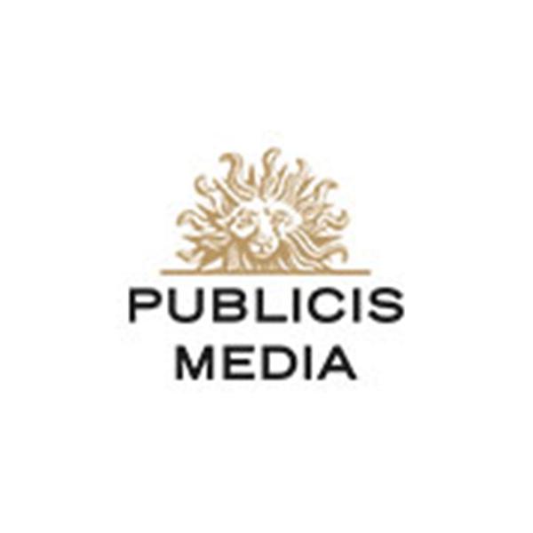 logo client asterop publicis media