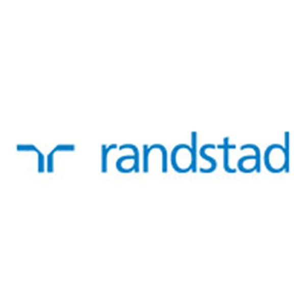 logo client asterop randstad
