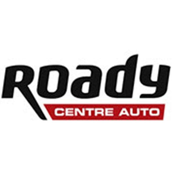 logo client asterop roady centre auto