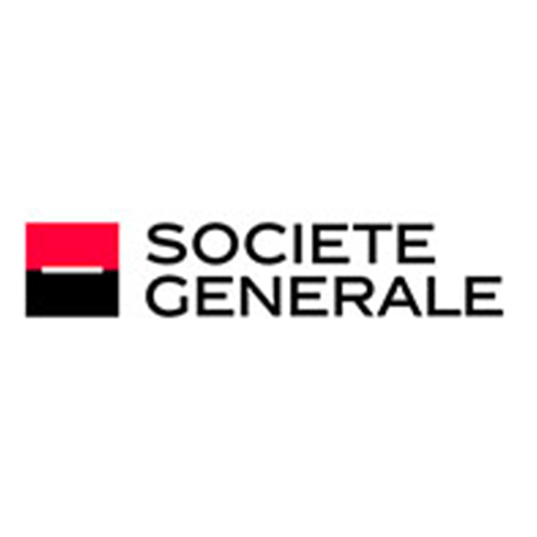 logo client asterop societe generale