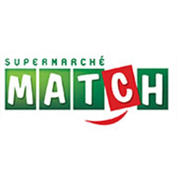 logo client asterop supermarche match