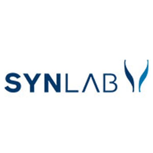 logo client asterop synlab