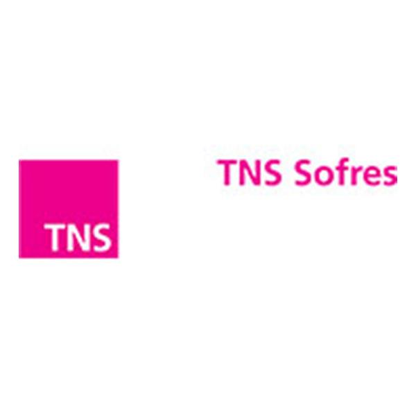 logo partenaire asterop TNS Sofres