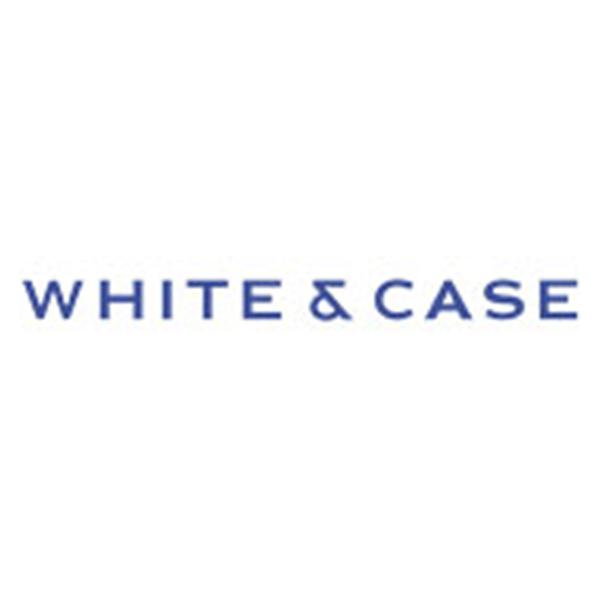 logo client asterop white case