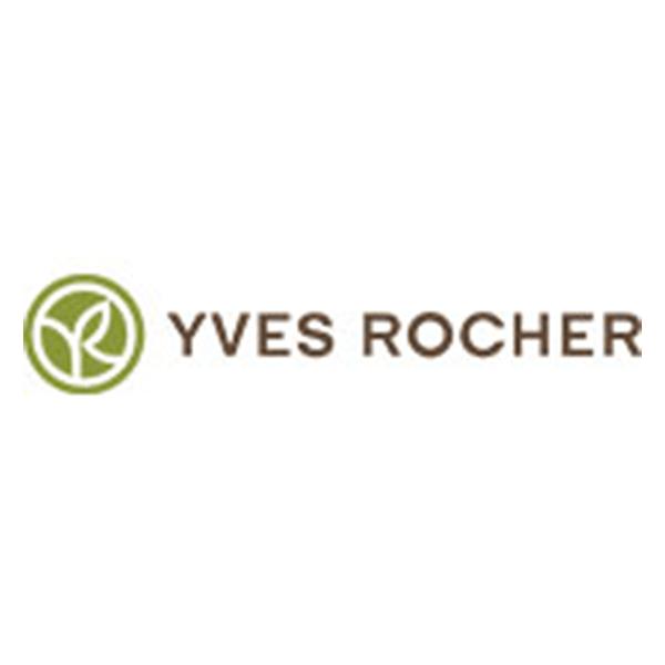 logo client asterop yves rocher
