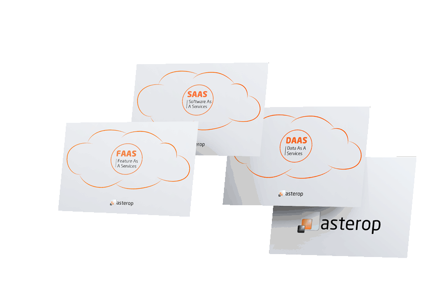 illustration api webservices geomarketing asterop