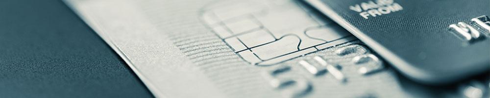 illustration asterop secteur banque