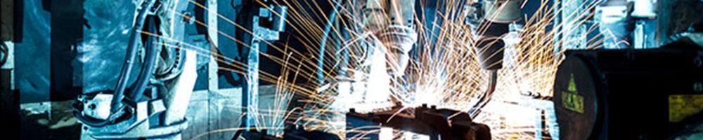 illustration asterop secteur industrie